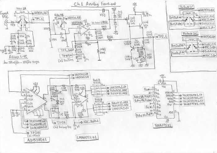 DS1052E HW58 PCB Schematics - Ch1 analog front-end.jpg