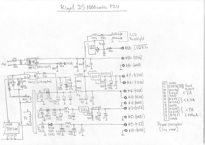 DS1052E PSU schematic.jpg