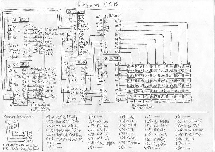 altium export schematic to pdf